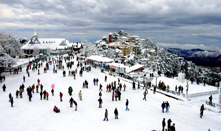 Shimla Manali Tour FAQ