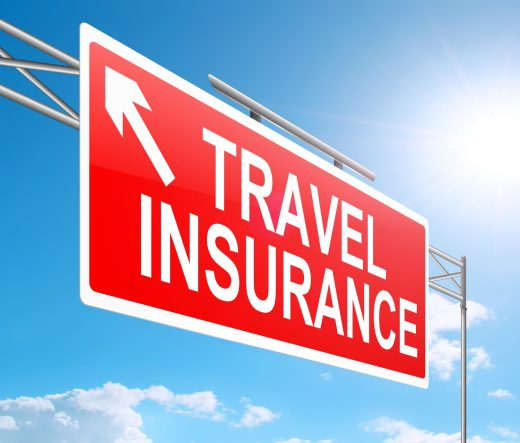 Travel Insurance- get best deals